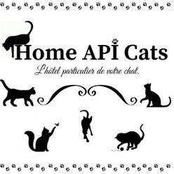 Home API Cats